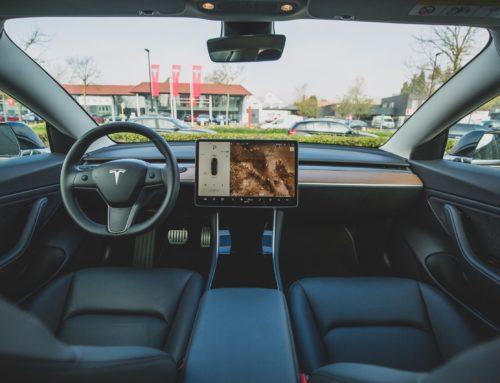 Полезные электротовары для вашего автомобиля